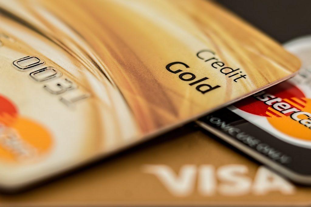 Online Casino Willkommensbonus Mit 10€ Einzahlung